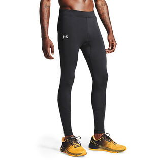 Men's Fly Fast HeatGear® Tight