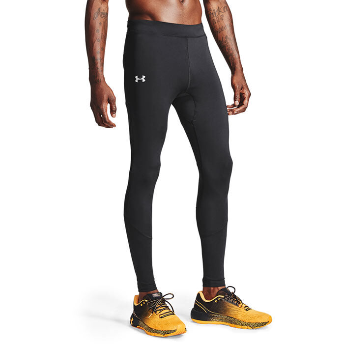 Collant Fast Fly HeatGear® pour hommes