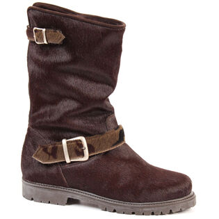 Men's Cavallo Boot