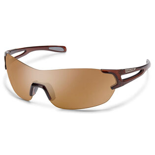 Airway Sunglasses