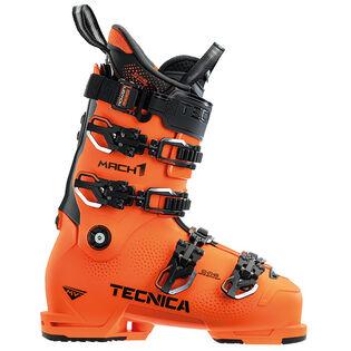 Men's Mach1 Mv 130 Td Ski Boot [2022]