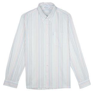 Men's Archive Hanover Shirt