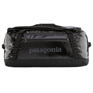 Sac de sport Black Hole® (55L)