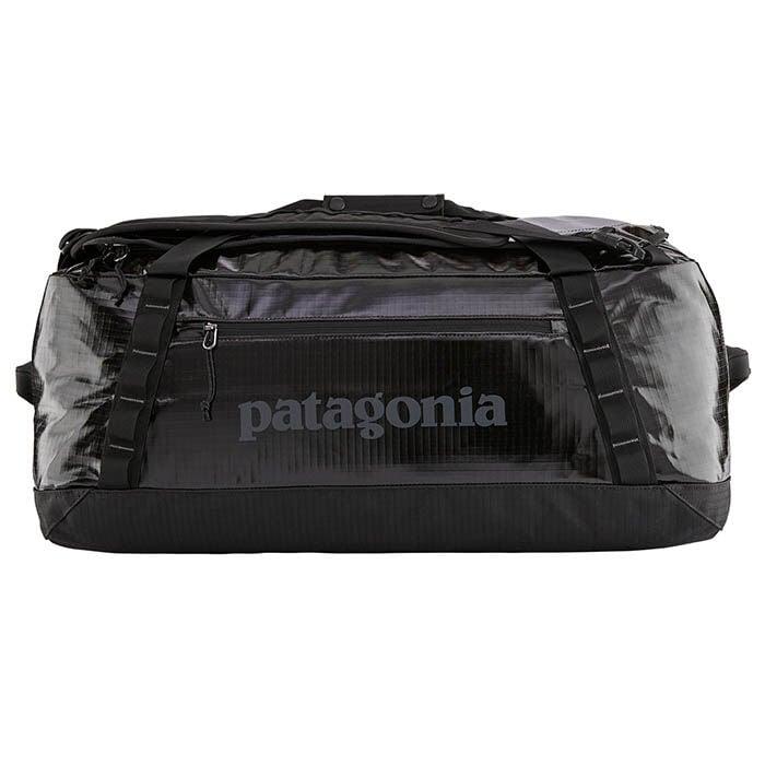 Black Hole® Duffel Bag (55L)