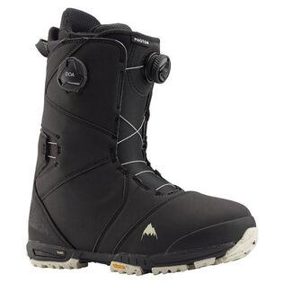 Men's Photon Boa® Snowboard Boot