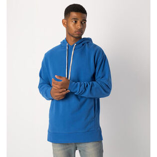 Men's Flint Hood Sweat Hoodie