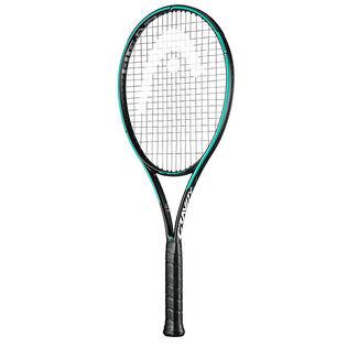 Cadre de raquette de tennis Gravity S