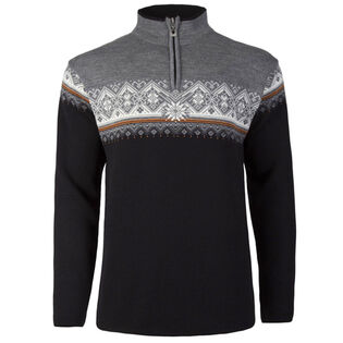 Men's St. Moritz Sweater