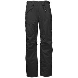 c278ac1b0cb Men s Freedom Snow Pant (Regular)