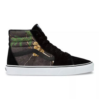 Men's Realtree Xtra® Sk8-Hi Shoe