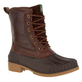 Women's Sienna HL Boot