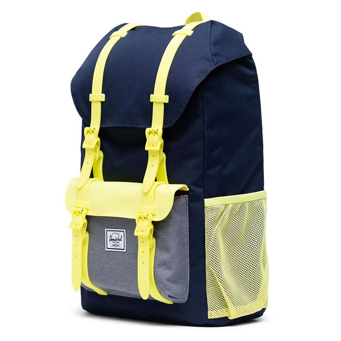 Little America™ Youth Backpack