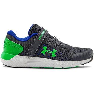 Kids' [11-3] Rogue 2 AC Running Shoe