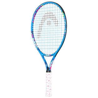Raquette de tennis Maria 23 pour enfants