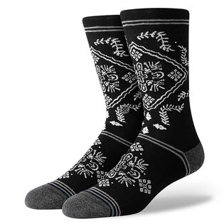 Men's Bandero Sock