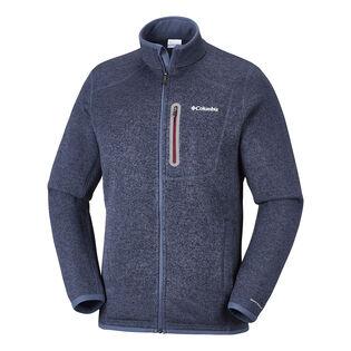 Men's Altitude Aspect™ Fleece Jacket