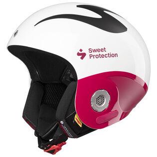 Women's Volata Snow Helmet [2019]
