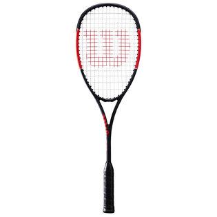 Pro Staff CV Squash Racquet [2019]
