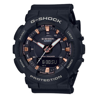 S-Series GMAS130 Watch