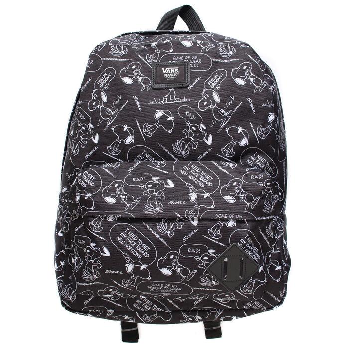Men's Old Skool Backpack