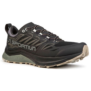 Chaussures de course sur sentiers Jackal pour hommes