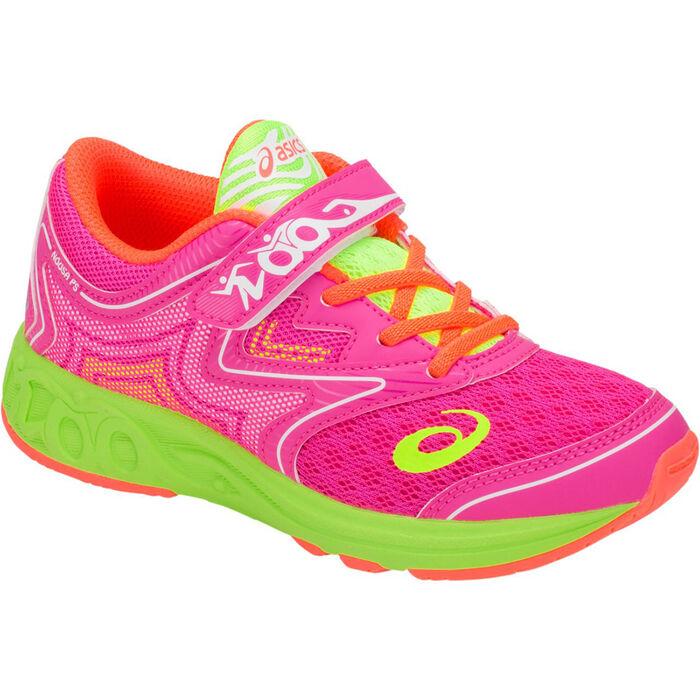 Chaussures Noosa™ pour juniors [10-2,5]