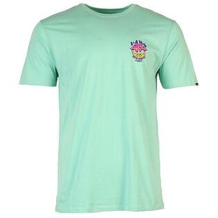 T-shirt Sk8-Hi Forever pour hommes