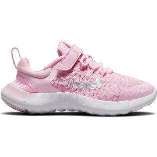 Chaussures Free RN 2021 pour enfants [11-3]