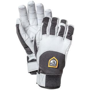 Men's Ergo Grip Descent Glove