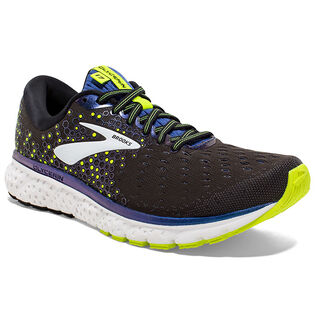 Men's Glycerin 17 Running Shoe
