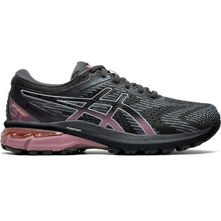 Women's GT-2000™ 8 GTX Running Shoe