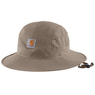 Unisex Force Extremes® Angler Boonie Hat