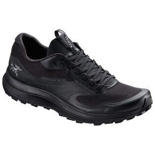 Men's Norvan LD 2 GTX Shoe