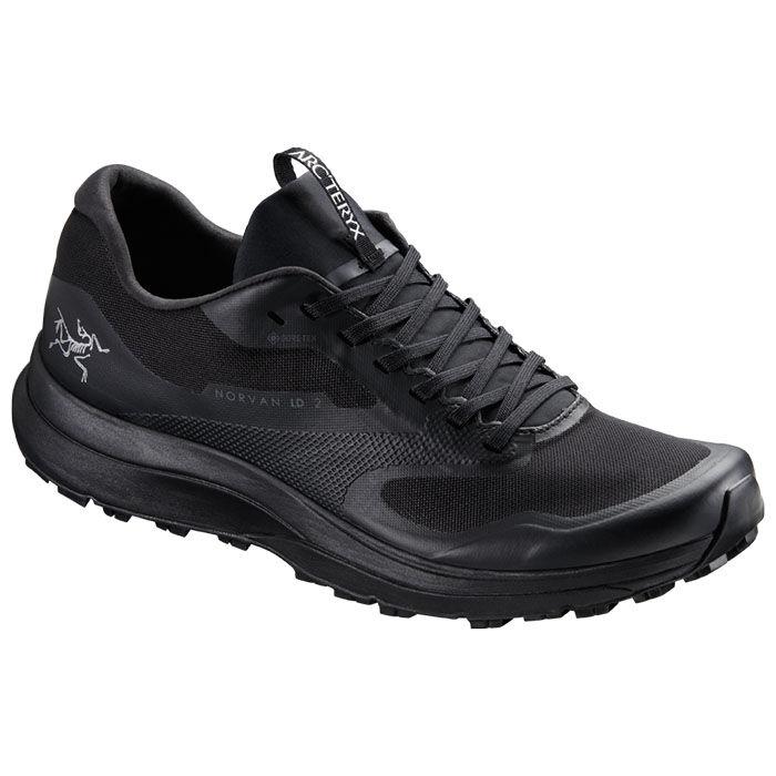 Chaussures Norvan LD 2 GTX® pour hommes