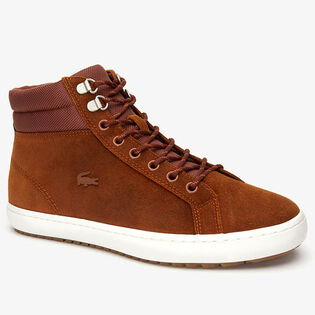 Men's Straightset Insulated Sneaker