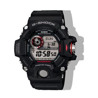GW9400 Rangeman Watch