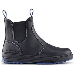 Juniors' [3-8] Cowan Winter Chelsea Boot