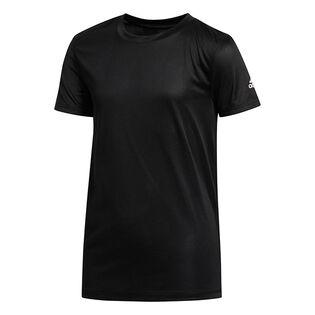 Junior Boys' [8-16] Clima Tech T-Shirt