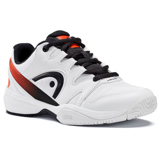 Juniors' [1-6] Sprint 2.0 Tennis Shoe