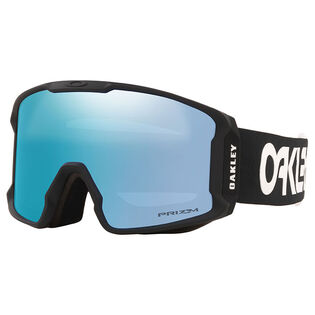 Line Miner™ Prizm™ Snow Goggle