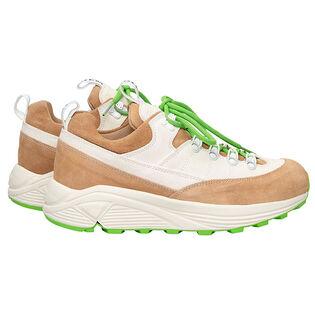 Unisex Monte Grappa Shoe