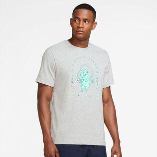 Men's Dri-FIT® Graphic T-Shirt