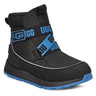Kids' [13-4] Tabor Waterproof Boot