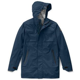Men's Wascana Jacket