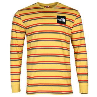 Men's Boruda T-Shirt