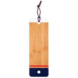 Rockingham Bamboo Cutting Board