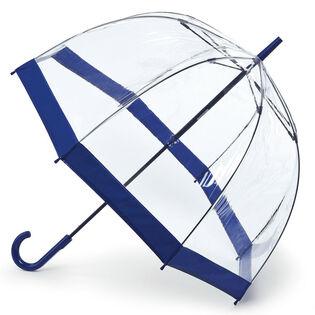Birdcage Clear Umbrella