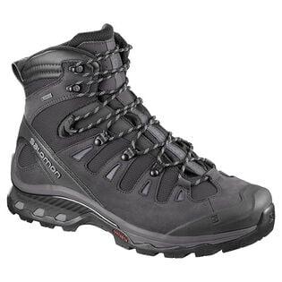 Men's Quest 4D 3 GTX® Hiking Boot