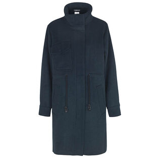 Women's Atle Coat