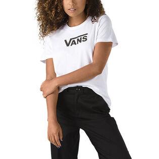 T-shirt Flying V Classic pour femmes